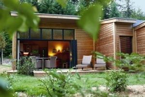 center_parcs_moselle_cottage_ La-Mode-C-Nous_LMCN