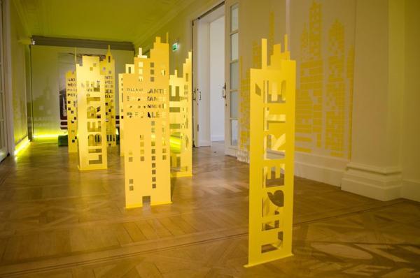 Annick Goutal Paris - Maison de Haute Parfumerie et d'Emotion-_lamodecnous_la-mode-c-nous-lmcn