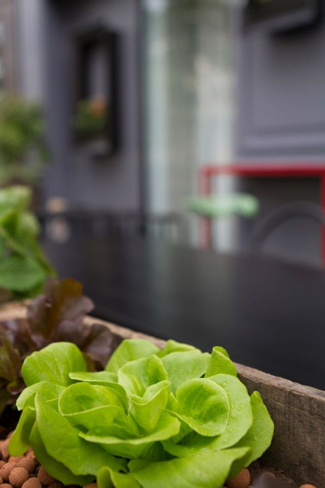 Atelier-154-Terrasse-Streets-Hotel-2_lamodecnous_la-mode-c-nous-lmcn