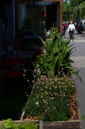 Atelier-154-Terrasse-Streets-Hotel-6_lamodecnous_la-mode-c-nous-lmcn