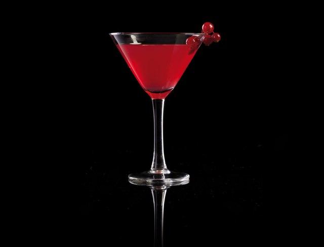 KUBE-lamodecnous-lmcn-cocktail1