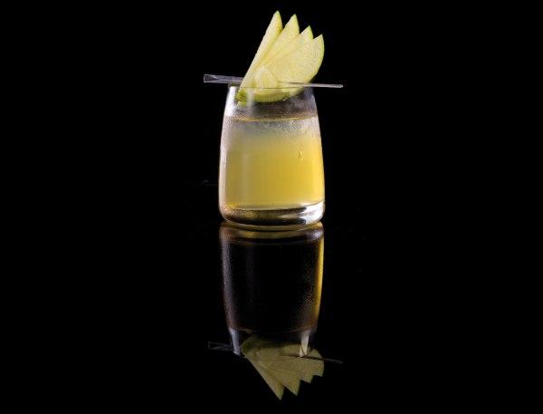 KUBE-lamodecnous-lmcn-cocktail4