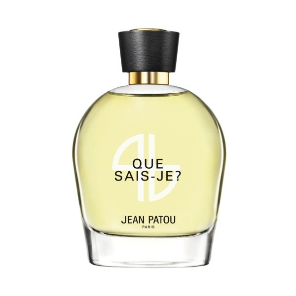 HD QUE SAIS-JE - Jean Patou COLLECTION HERITAGE Flacon_la-mode-c-nous_live-la-mode-c-nous_lmcn_livelamodecnous_llmcn_1