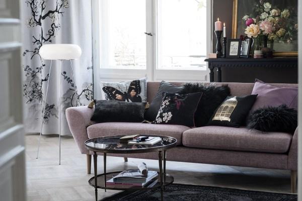 H&M Home_la-mode-c-nous_live-la-mode-c-nous_lmcn_livelamodecnous_llmcn