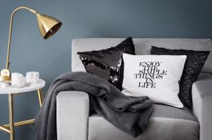 H&M Home_la-mode-c-nous_live-la-mode-c-nous_lmcn_livelamodecnous_llmcn_5