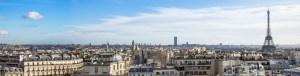 ppr-pano_The Peninsula Paris_la-mode-c-nous_live-la-mode-c-nous_lmcn_livelamodecnous_llmcn
