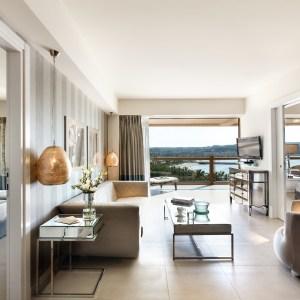 Sani_BEach_Hotel_2_Bedroom_family_suite_SANI _la-mode-c-nous_live-la-mode-c-nous_lmcn_livelamodecnous_llmcn