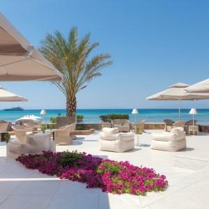 Sani_Beach_Hotel_2012