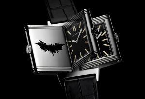 Jaeger-LeCoultre-Grande-Reverso-Batman-MAXI_la-mode-c-nous_live-la-mode-c-nous_lmcn_livelamodecnous_llmcn_1
