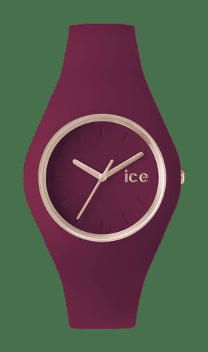 ICE GLAM FOREST_la-mode-c-nous_live-la-mode-c-nous_lmcn_livelamodecnous_llmcn_03