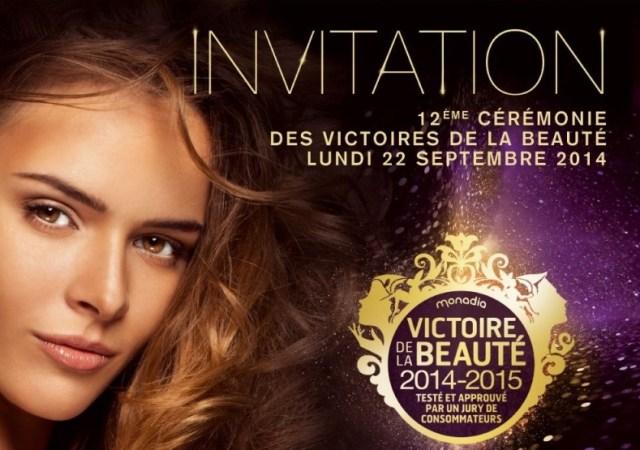 Les-Victoires-de-la-Beauté_la-mode-c-nous_live-la-mode-c-nous_lmcn_livelamodecnous_llmcn