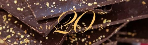 salon-du-chocolat_la-mode-c-nous_live-la-mode-c-nous_lmcn_livelamodecnous_