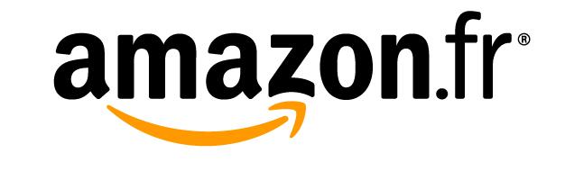 Amazon.fr vous dévoile les tendances d'achats de ce Noël 2014 !