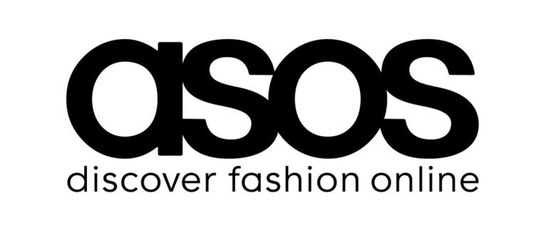 ASOS OCCASION WEAR COLLECTION