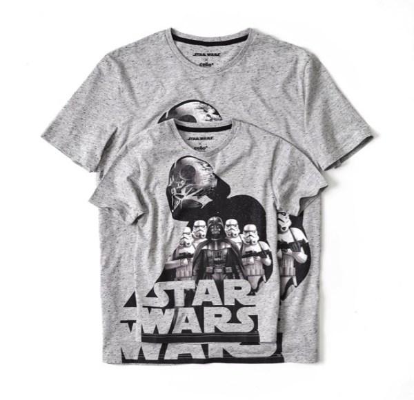celioxstarwars_celio_Star_Wars_t-shirts_père-fils_lamodecnous_livelamodecnous