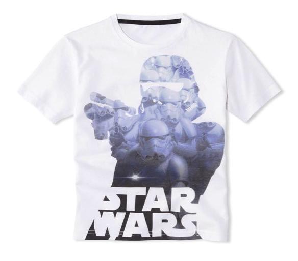 celioxstarwars_celio_t-shirt_fils_LBESTORM_lamodecnous_livelamodecnous
