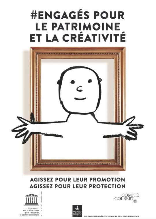 L_UNESCO_et_le_Comite_Colbert_s_unissent_Comitted_ Illustrator_Serge_Bloch_lamodecnous.com-la-mode-c-nous_livelamodecnous.com_live-la-mode-c-nous_lmcn_livelamodecnous_©Comite_Colbert_2