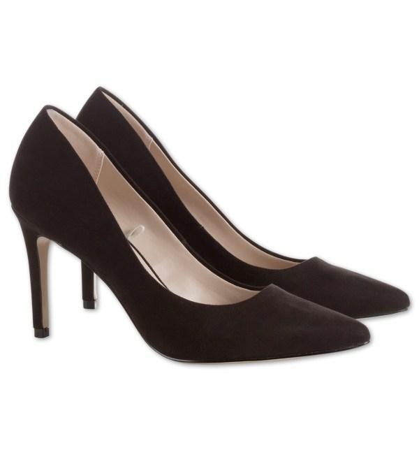 C&A-Chaussures_lamodecnous.com-la-mode-c-nous_livelamodecnous.com_live-la-mode-c-nous_lmcn_livelamodecnous_1 (2)