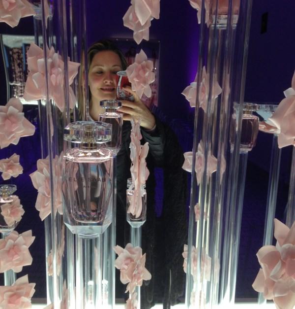 Rose Couture_lamodecnous.com-la-mode-c-nous_livelamodecnous.com_live-la-mode-c-nous_lmcn_livelamodecnous_4