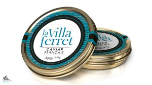 caviar-La-Villa-Ferret_lamodecnous.com-la-mode-c-nous_livelamodecnous.com_live-la-mode-c-nous_lmcn_livelamodecnous