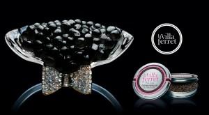 caviar-La-Villa-Ferret_lamodecnous.com-la-mode-c-nous_livelamodecnous.com_live-la-mode-c-nous_lmcn_livelamodecnous_3