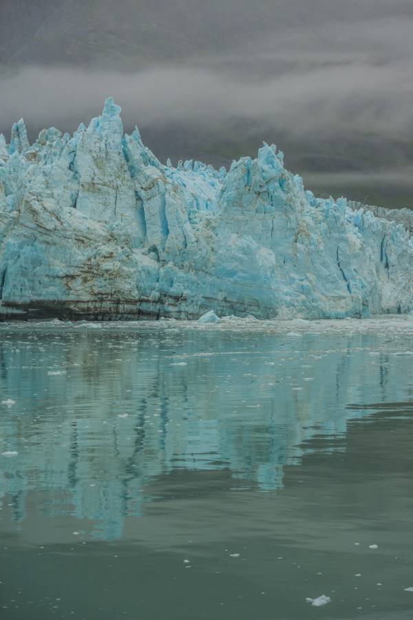Glacier Bay National Park(USA)©Mark Kelley_lamodecnous.com-la-mode-c-nous_livelamodecnous.com_live-la-mode-c-nous_lmcn_livelamodecnous_