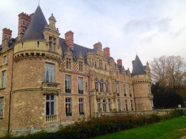 Chateau-dEsclimont_lamodecnous.com-la-mode-c-nous_livelamodecnous.com_live-la-mode-c-nous_lmcn_livelamodecnous__31