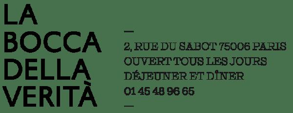 La Bocca del la Verita amodecnous.com-la-mode-c-nous_livelamodecnous.com_live-la-mode-c-nous_lmcn_livelamodecnous_6