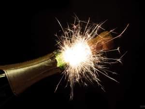 Champagne _lamodecnous.com-la-mode-c-nous_livelamodecnous.com_live-la-mode-c-nous_lmcn_livelamodecnous_