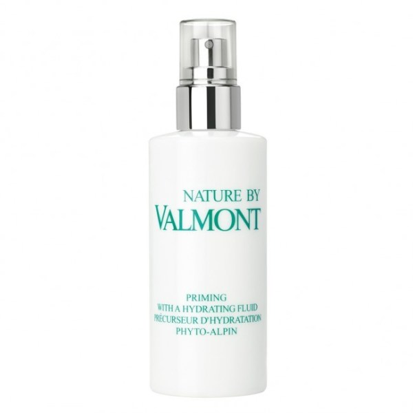 Valmont priminghydratingfluidspray_lamodecnous.com-la-mode-c-nous_livelamodecnous.com_live-la-mode-c-nous_lmcn_livelamodecnous