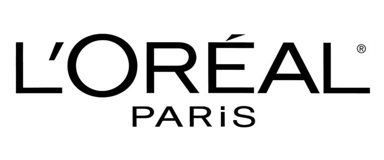 VIVEZ LE FESTIVAL DE CANNES FULL ACCESS AVEC L'ORÉAL PARIS !