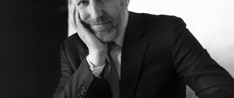Guillaume de Seynes (Hermès) élu président du Comité Colbert