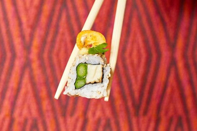 Côté Sushi