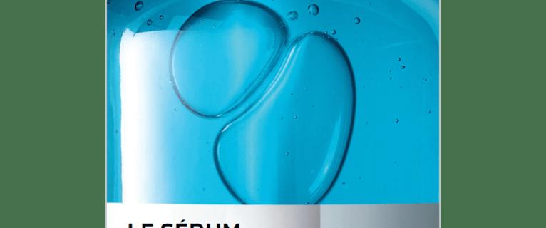 Hyalu B5 Sérum – Mon super soin au quotidien