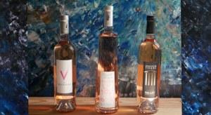 ELEGANCE-ROSE-selection-dossier-vins-roses-LMDL-HAUTES-EXIGENCES