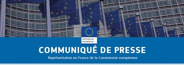 La Commission autorise la France à apporter un soutien supplémentaire aux producteurs de vin