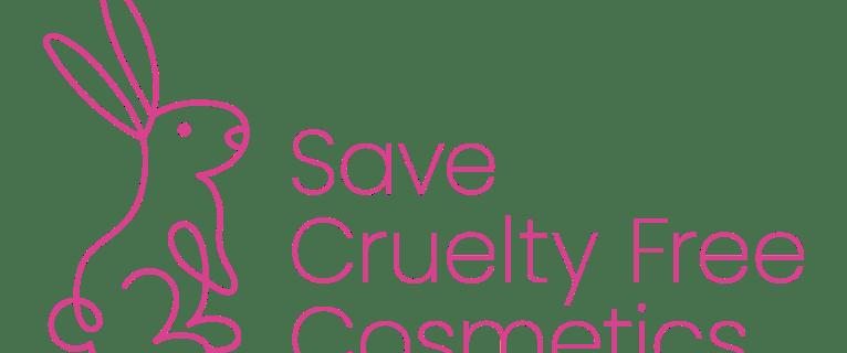 The Body Shop, Dove, PETA et d'autres lancent une ICE