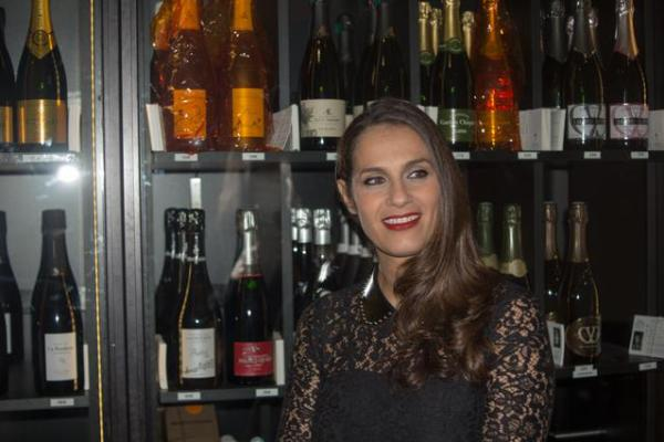 Elisa Tovati lamodecnous.com-la-mode-c-nous_livelamodecnous.com_live-la-mode-c-nous_lmcn_livelamodecnous_1