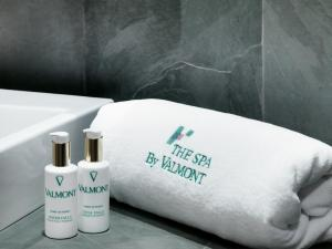 Meurice SPA-VALMONT Obsession-Luxe_