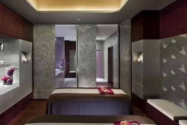 SOIN paris-spa-suite-double lamodecnous.com-la-mode-c-nous_livelamodecnous.com_live-la-mode-c-nous_lmcn_livelamodecnous