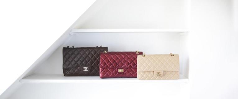 Collector Square réinvente le rapport au luxe avec COLLECTOR SWITCH