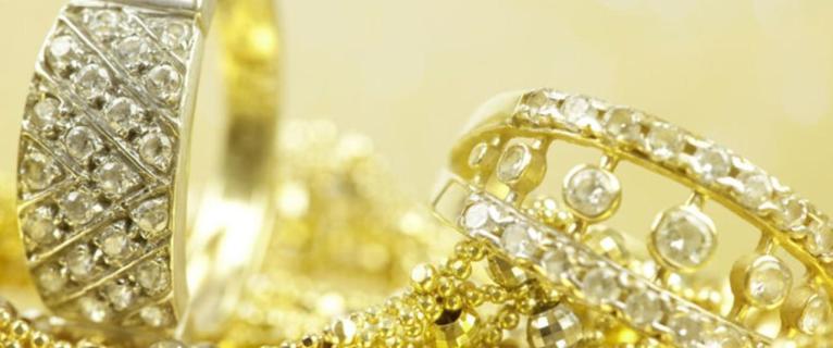 Des bijoux de qualité au juste prix !