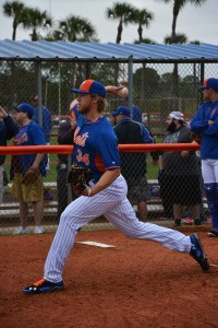 mets thor 2