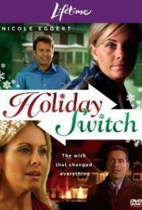 sappy holiday movies