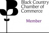 black country chamber member