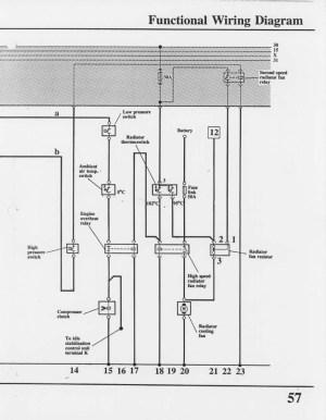 TheSamba :: Vanagon  View topic  Electrical gurus
