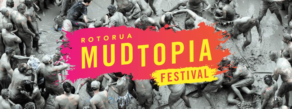 Mudtopia