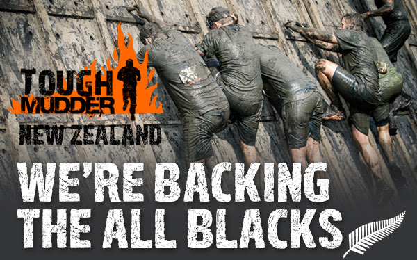 Tough Mudder All Blacks promo 01