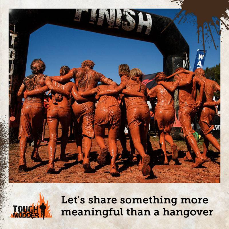 TM-tough-ecards-3