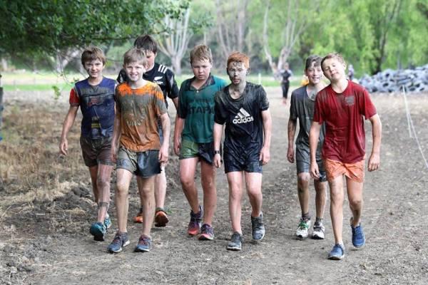 flemington mud run 02